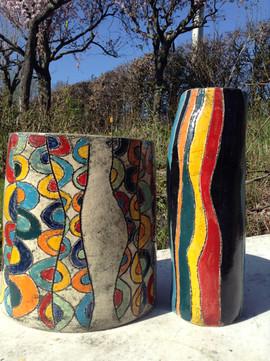 Vases caches pots .jpg