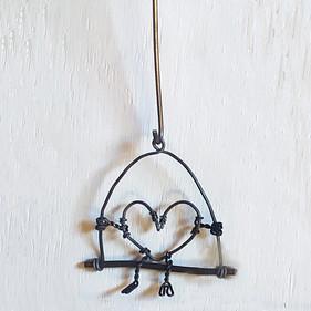 coeur sur balançoir 02.jpg