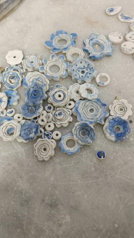 travaux en cours bijoux porcelaine.jpg