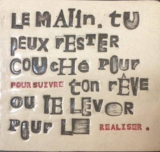 Citation-Ceramique