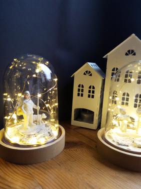 Petites cloches lumineuses Noël .jpg