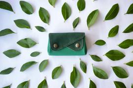 aldo mimi green feuilles-1.jpg