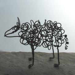 mouton carré02.jpg