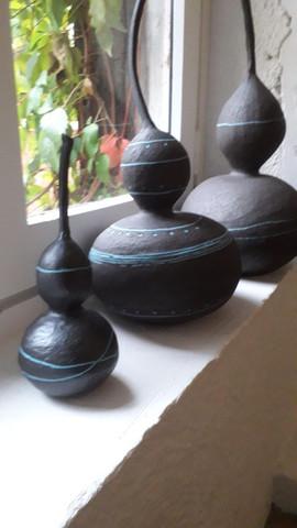Calebasse-ceramique