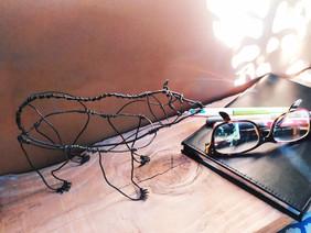 wiresculpture bear scene.jpg