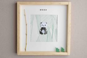 cadre panda 25cm.jpg