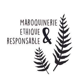 maroquinerie responsable.ai.jpg