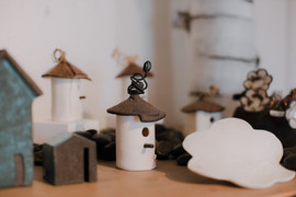 Maison-Ceramique