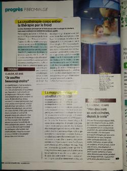 top santé fibromyalgie cryocare.jpg