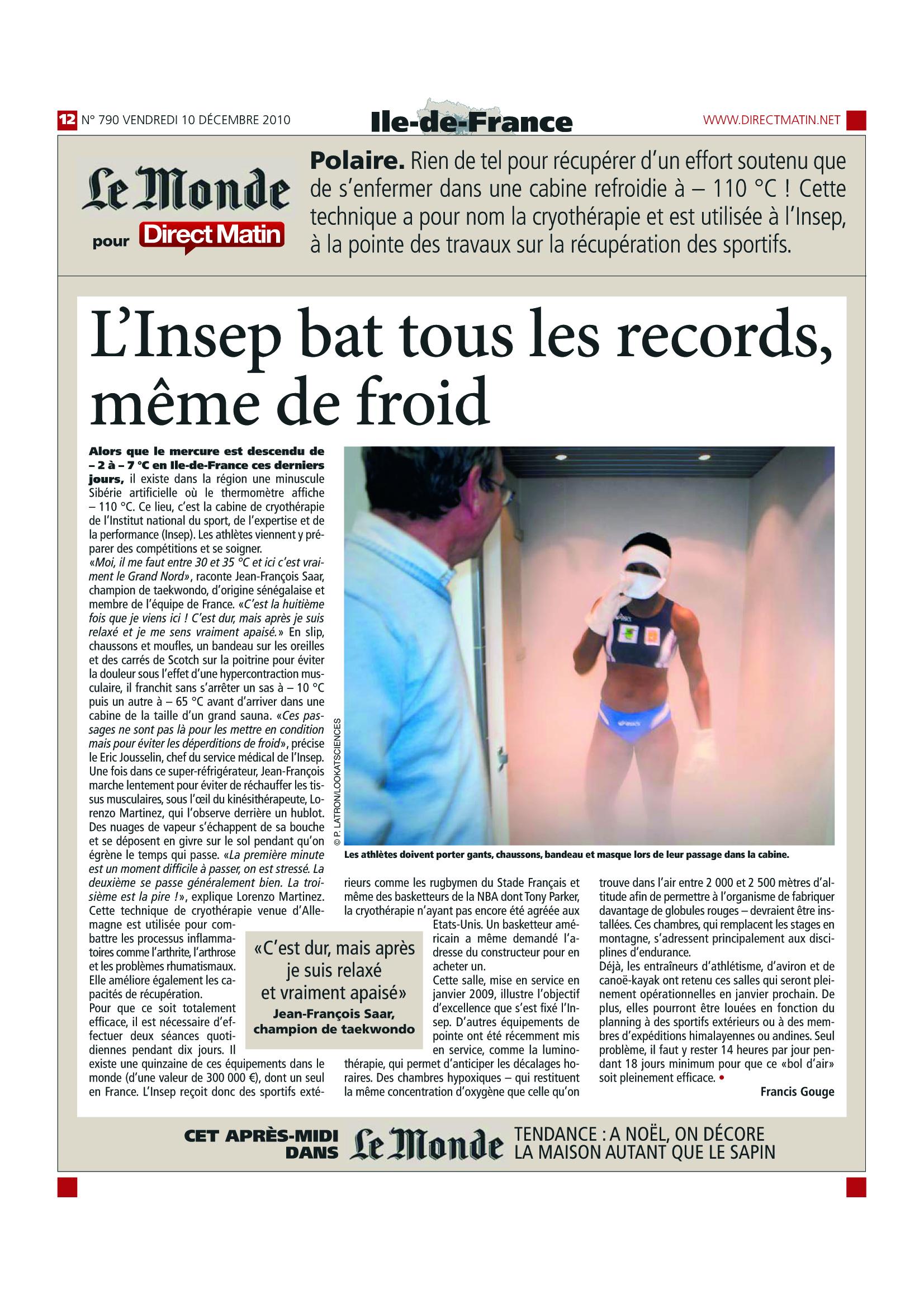 direct_matin-10_12_201012.jpg