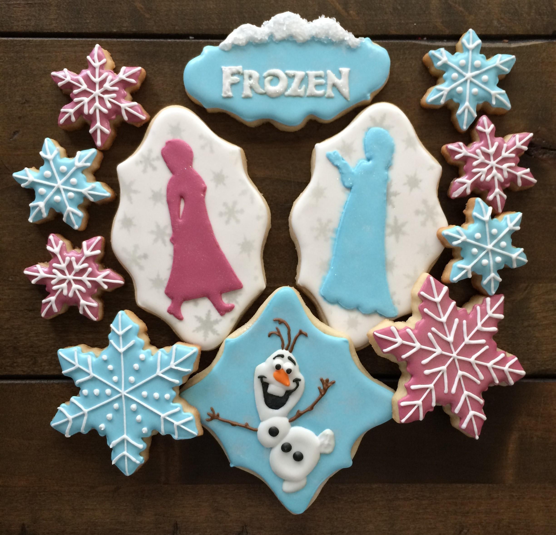 Frozen 1 (2)