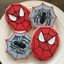 Spider-Man_edited