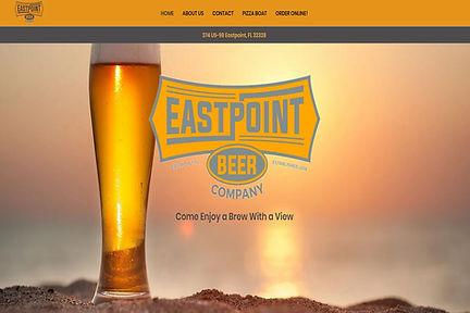 eastpoint cover.jpg