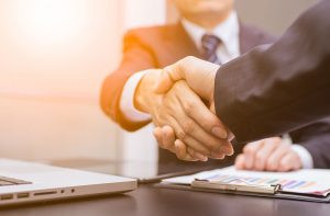 How to choose a merchant provider