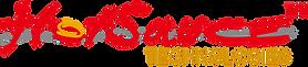 HotSauce-Logo-PNG-1.png