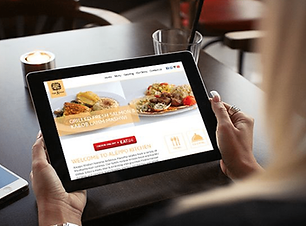 Restaurant-Website-Design-Simple-Wordpre