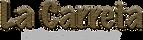 logo-la-carreta_edited.png