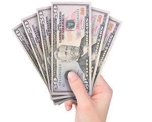 300_cash_AH9dTmy_r6aYo7h.jpg