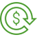 recurring-billing-icon-55x55.png
