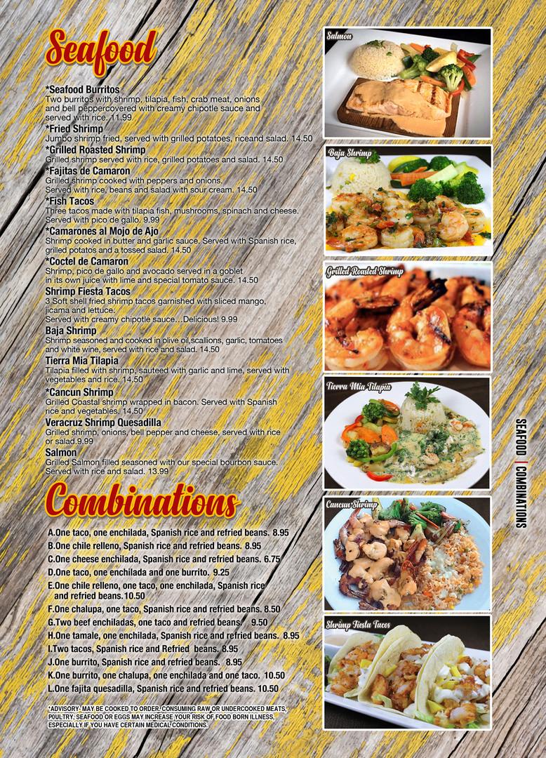 Tierra Mia page 04.jpg