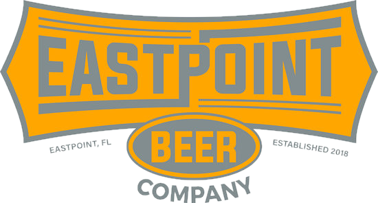 eastpoint-beer-company_edited.png