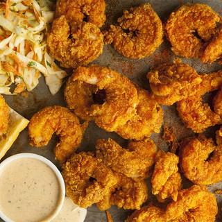 cajun-fried-shrimp-967.jpg