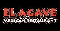 ElAgaveMexicanRestaurant138120McDonoughG