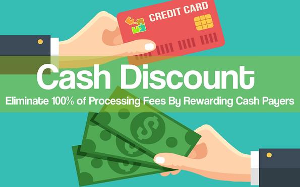 Cash-Discount-Program-960x600.png