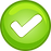 pngfind.com-check-mark-icon-png-62515 (2