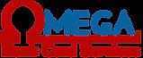 omega-logo-color-footer.png