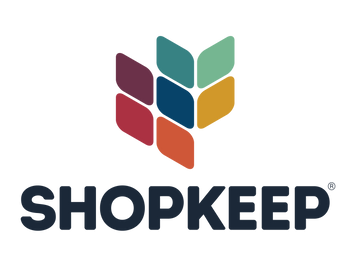 sk-logo_stacked-color-1.png
