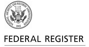 Fed-Register-Logo_edited.jpg
