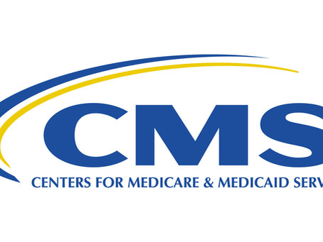 MCDA Publishes Second Report on Extended External ECG Payment Policy