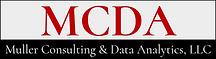 MCDA Logo, V3.png