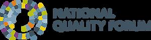 nqf_logo.png