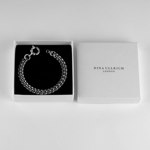 Chain Bracelet - 15