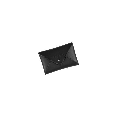 Leather Envelope Purse (mini)