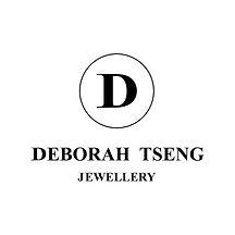 Deborah Tseng Logo - Instagram.JPG
