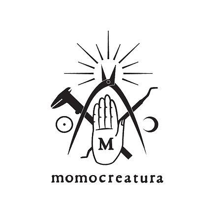 Momocreatura Logo - Instagram.JPG