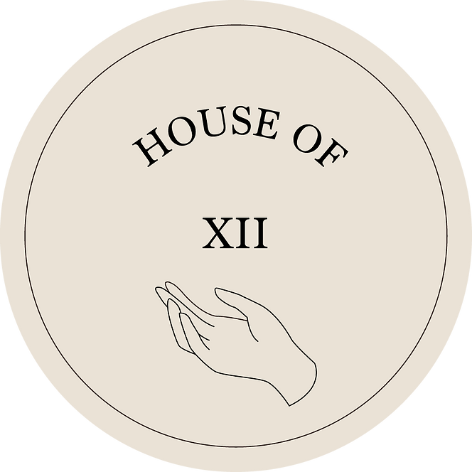 House of Twelve Logo_Final.png