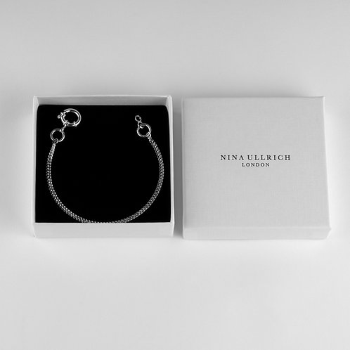 Bracelet (slim) - 15