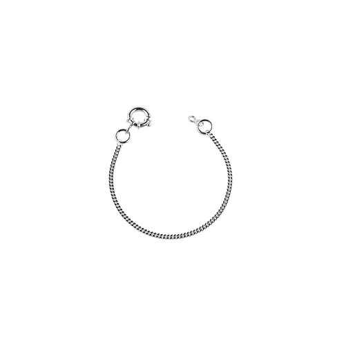 Chain Bracelet (slim)