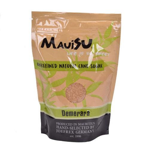 Demerara - Mauisu Zucker