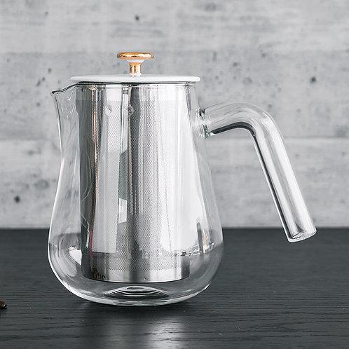 Carl Henkel Glas Brew | 0.5l