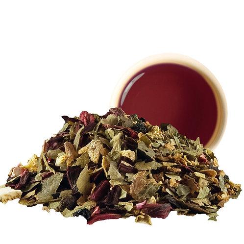Teahouse Exclusives – Luxury Energy Wellness