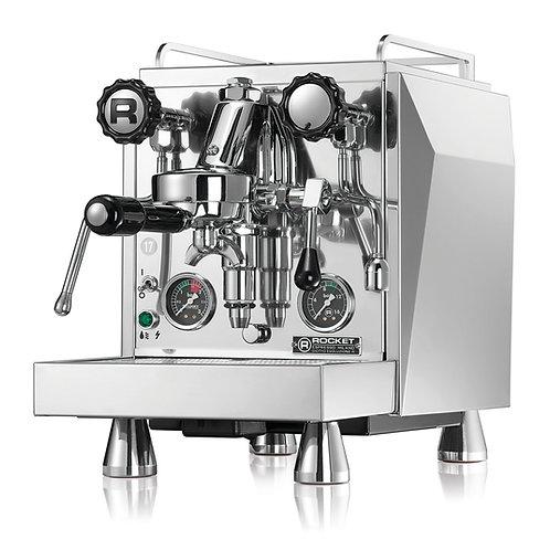 Rocket Espresso Giotto Evoluzione R Cronometro
