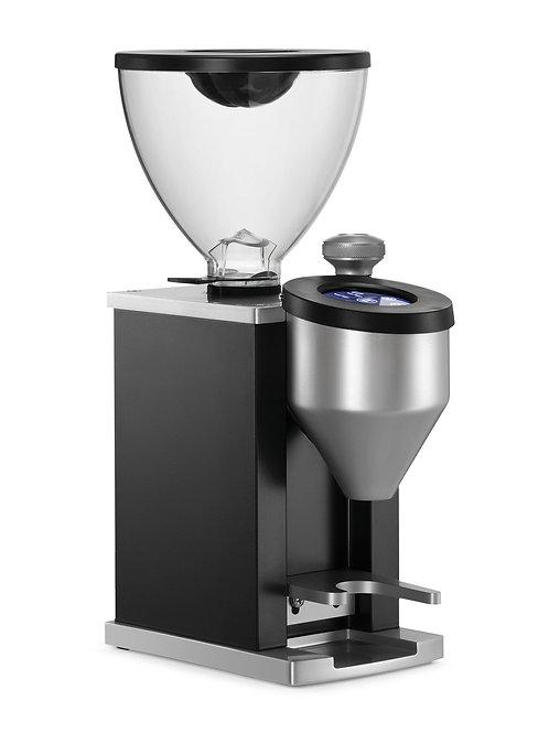 Rocket Faustino Kaffeemühle