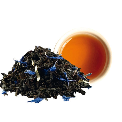 Teahouse Exclusives - Earl Grey