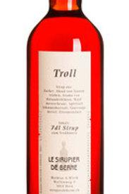 """Troll"" 3.75dl - Le Sirupier de Berne"