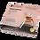 Thumbnail: CHEMEX Filterpapier